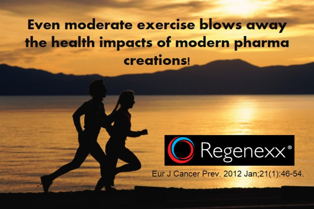 exercise high blood pressure