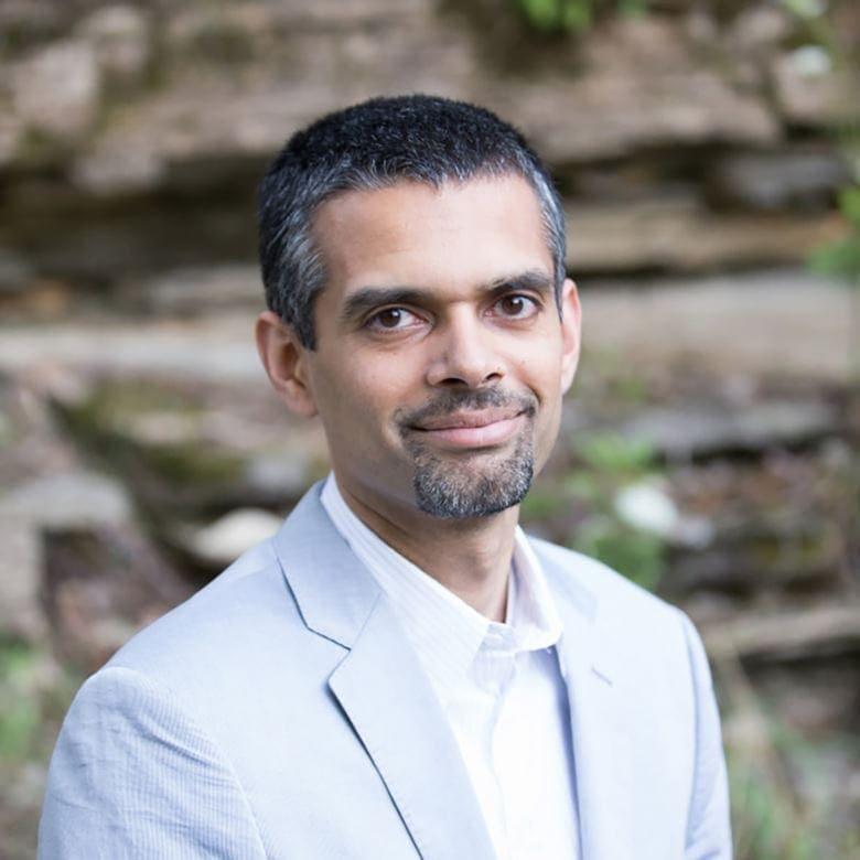 Siddharth Tambar, MD | Regenexx Doctors